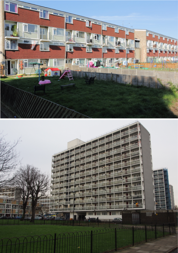 example-of-post-war-social-housing-in-the-south-east-of-england.-photo-taken-on-17th-january-2016-by-insa-koch..png